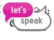 Letsspeak – Nauka języków przez Skype i lekcje z dojazdem do firm